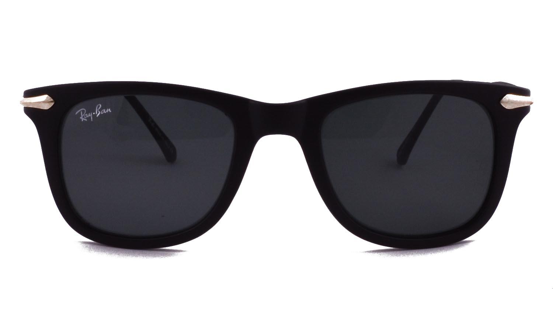 ef419d91f1 ray-ban rb2148 black – Lens.Vision